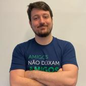 Felipe Medeiros