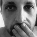 Immagine avatar per Simone Negrini