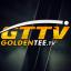 GoldenTee TV