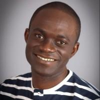 Avatar of Damilare Ezekiel Adewale