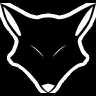 ZJFox