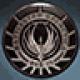 sylvanaar's avatar