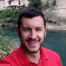 Haris Bacic