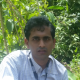 Chintan Rao H