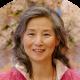 Teresa Yeung