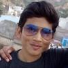 Avadhesh Bhunwaliya