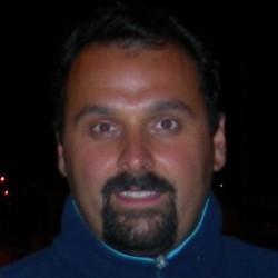 Valbonetti Luca