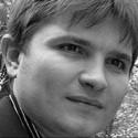 avatar for Владимир Голышев