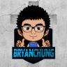BryanChung
