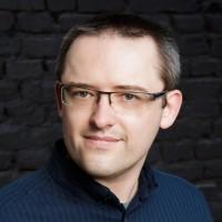 Mikolaj Adamczyk