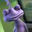 FRANTZEN Rejane's avatar