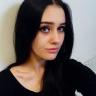 Martyna Kaczmarczyk