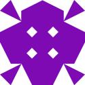 Immagine avatar per bruno
