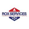 roxservices
