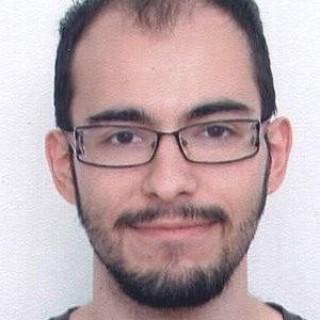 Adrián López Gómez