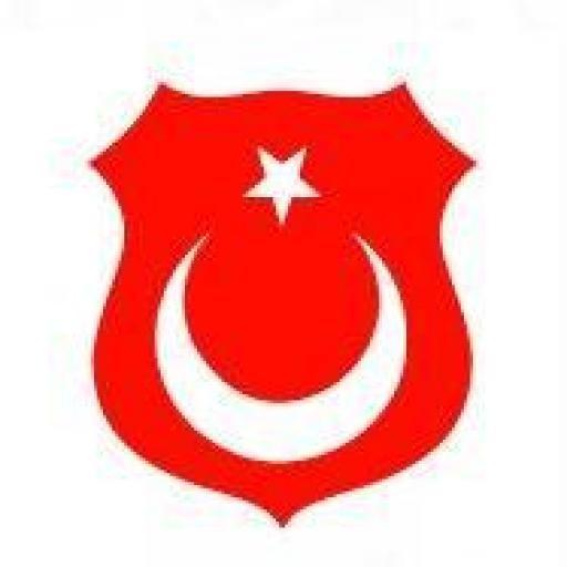 Taref Caynak