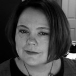 Profile picture of Jill Broadhacker