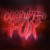 Corrupted_Fox
