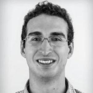 André Perdomo