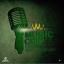 Musiccrip NG