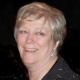 Diane Ahlers