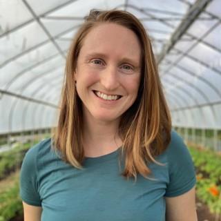 Kate Spring