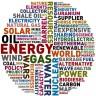 energyindependentus