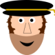 Alex Valavanis's avatar