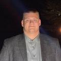 avatar for Michael Schiro