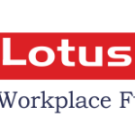 Lotus Systems