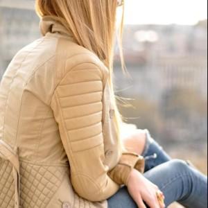 Profile picture for Evelyn Messari
