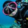 Orpheus Dive Blogger