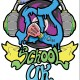 Profile picture of djschooluk