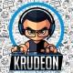 Krudeon's avatar