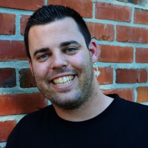 Profile picture for Michael Dean
