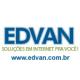 edvancombr