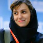Photo of عاطفه ملکی