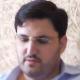 malpashaa avatar image