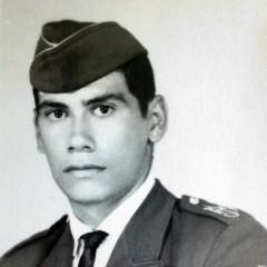 Carlos Rengifo