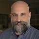 Profile photo of David G. Johnson