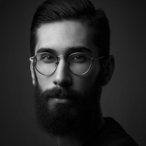 Omid Iraei's picture