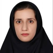 Photo of فاطمه صفری صابر