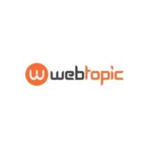 webtopic2