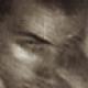 Darkangle's avatar