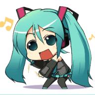 aisaka