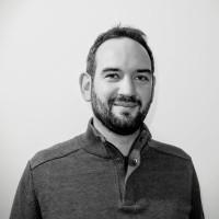 Sébastien Rogier
