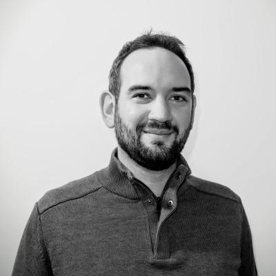 Avatar of Sébastien Rogier, a Symfony contributor