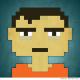 Tigran Mkrtchyan's avatar