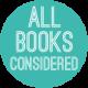 Eva @ All Books Considered