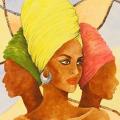 Avatar of Koki Abesolome